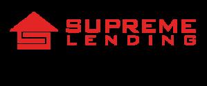 Supreme Lending McClellan Branch